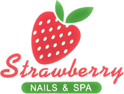 Strawberry Nails & Spa